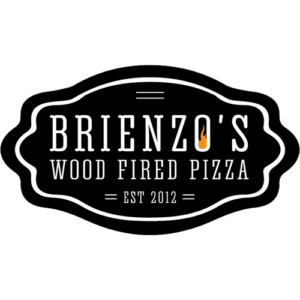Brienzo's Route Vendors
