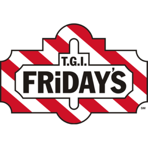 TGI Friday's Route Vendors