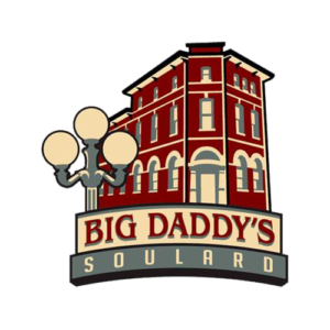 Big Daddy's Route Vendors